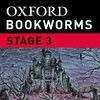 Tales of Mystery and Imagination: Oxford Bookworms Stage 3 Reader (for iPhone) アイコン
