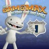 Sam & Max Beyond Time and Space Ep 1 アイコン