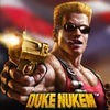 Duke Nukem: Manhattan Project アイコン