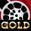 #1 Steelpan App GOLD アイコン