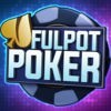 Fulpot Poker:Texas Holdem Game アイコン
