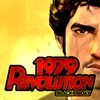 1979 Revolution: A Cinematic Adventure Game アイコン