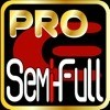 Enigma Semi-Full PRO mode アイコン