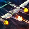 Clash of Steel: IL-2 アイコン