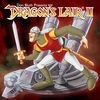Dragon's Lair 2: Time Warp アイコン