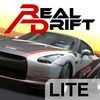 Real Drift Car Racing Lite アイコン