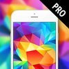 10000 WALLPAPERS & THEMES PRO アイコン