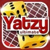 Yatzy Ultimate アイコン
