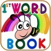 A Word Book - Common Words アイコン