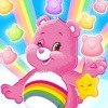 Care Bears™ FuwaFuwa BangBang アイコン