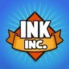 Ink Inc. - Tattoo Tycoon アイコン