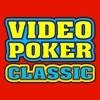 Video Poker Classic - 39 Games アイコン