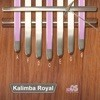 Kalimba Royal アイコン