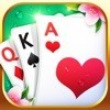 Solitaire Fun Card Games アイコン